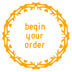 Quick Order Here